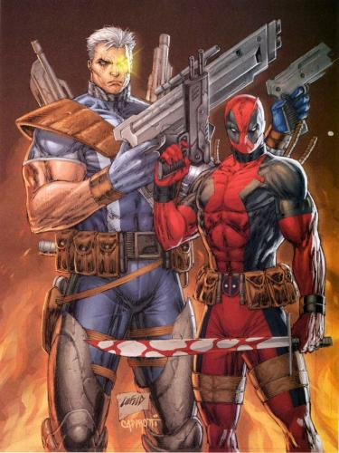 cable-and-deadpool.jpg