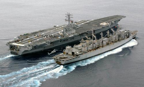 carrier-restock.jpg