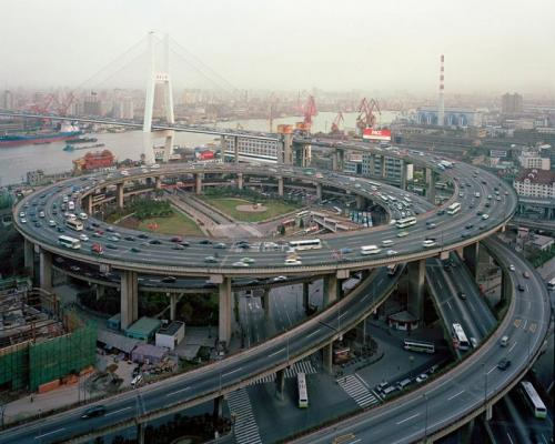 circle-road.jpg