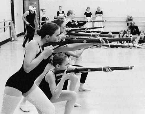 dancing-gunners.jpg