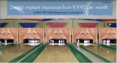 dental-insurance-advert.jpg