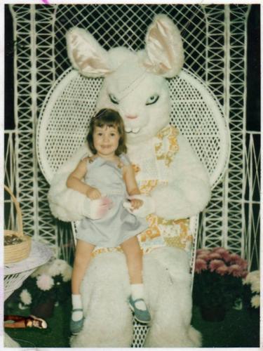 devil-bunny.jpg