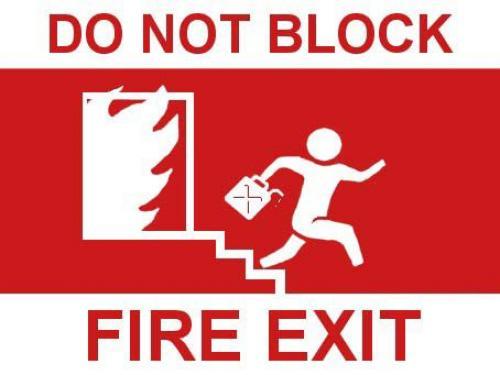 do-not-block-fire-exit.jpg