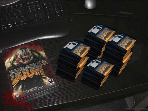doom-3-disks.jpg