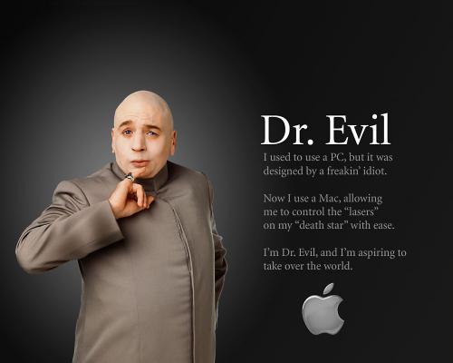 dr-evil-mac.jpg