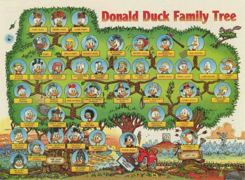 duck-tree.jpg