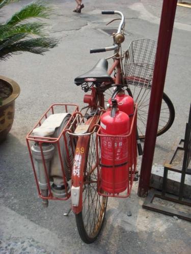 fire-truck-bike.jpg