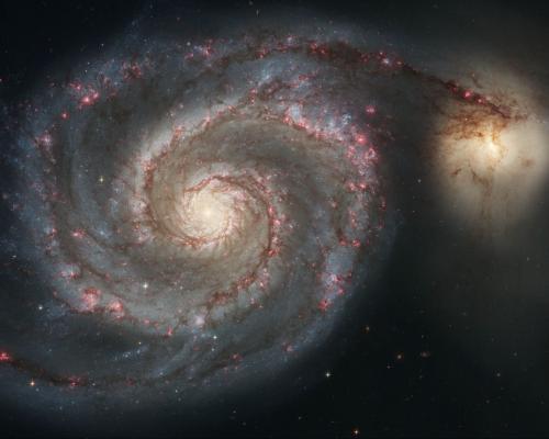 galaxy-view.jpg