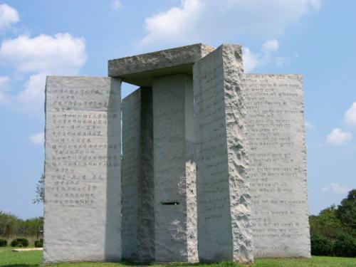 georgia_guidestones.jpg