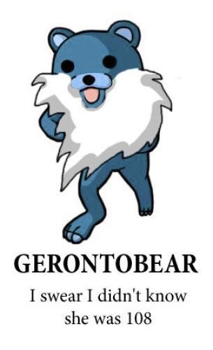 gerontobear.jpg
