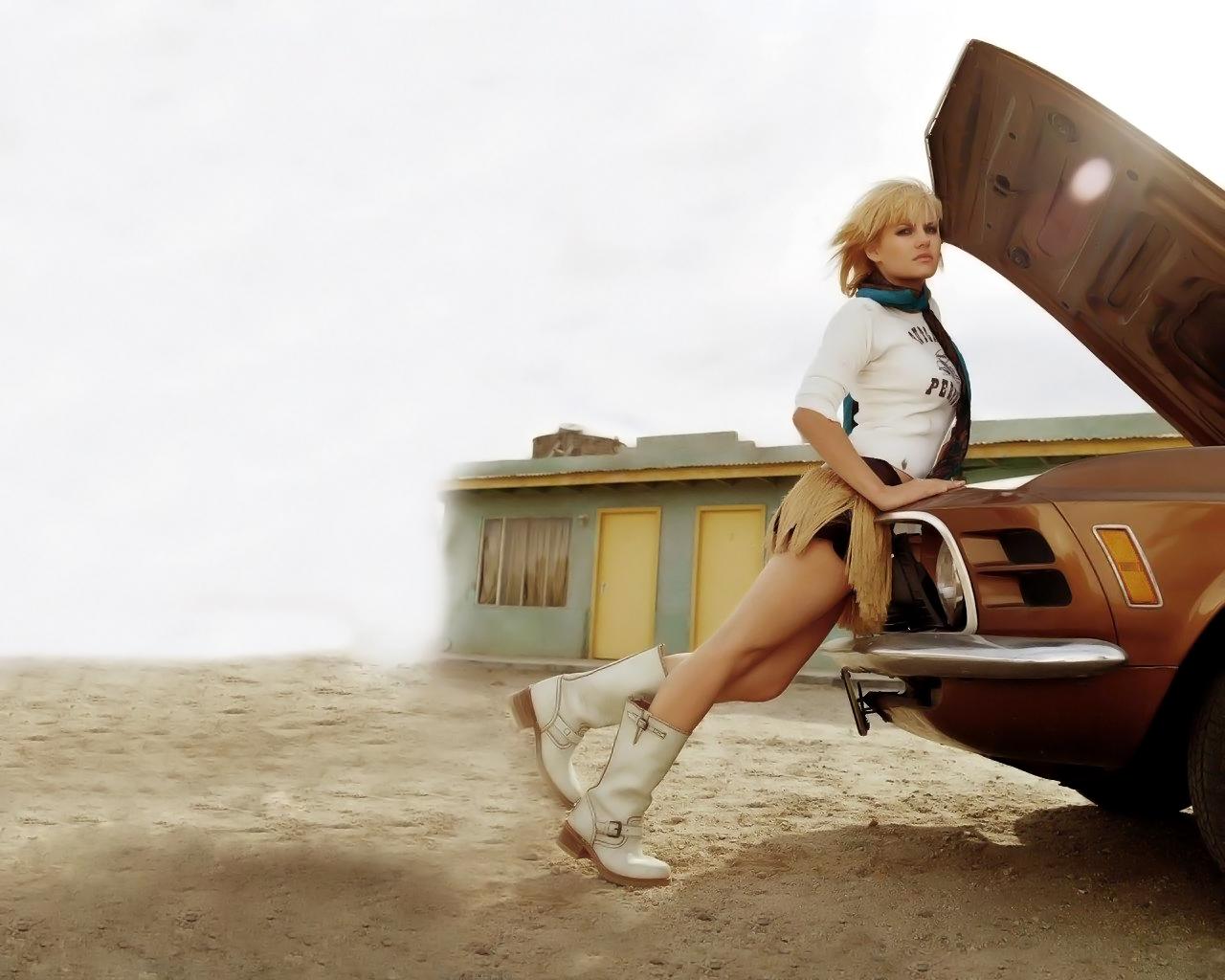 girl-and-car.jpg