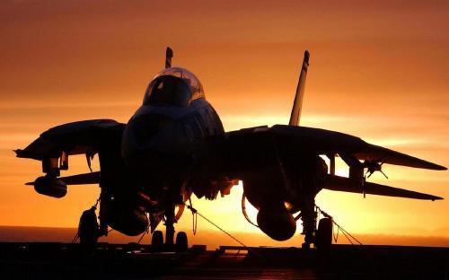 jet-sunset.jpg