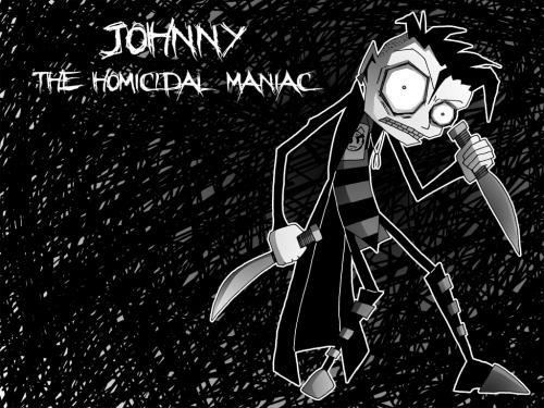 johnny-the-homicidal-maniac.jpg