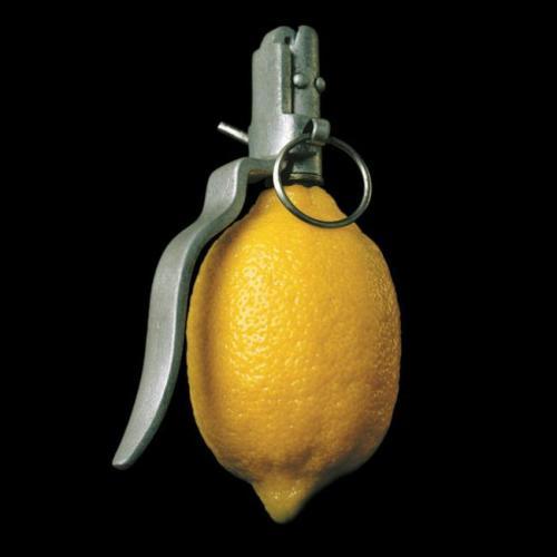 lemon-grenade.jpg