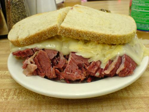 meaty-sammich.jpg