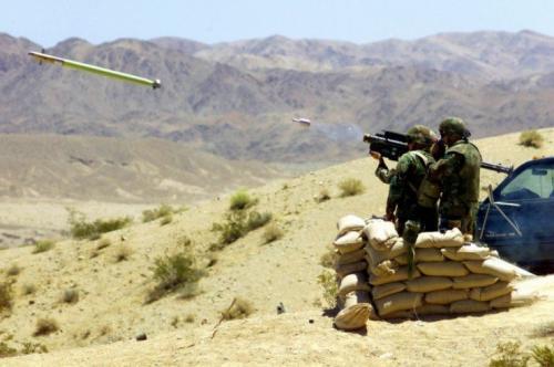 military-launcher.jpg