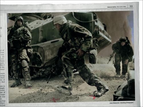 military-mark.jpeg