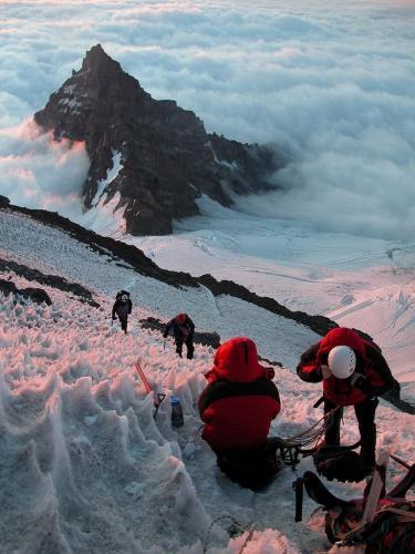 mountain-climbers.jpg