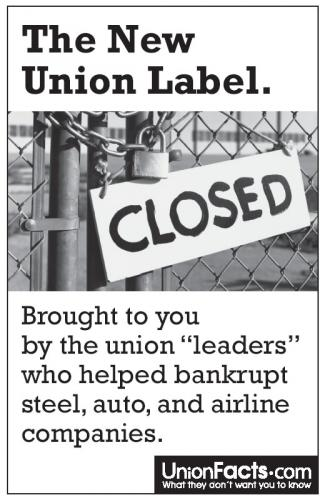new-union-label.jpg