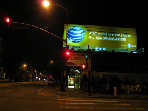 nsa_billboard.jpg