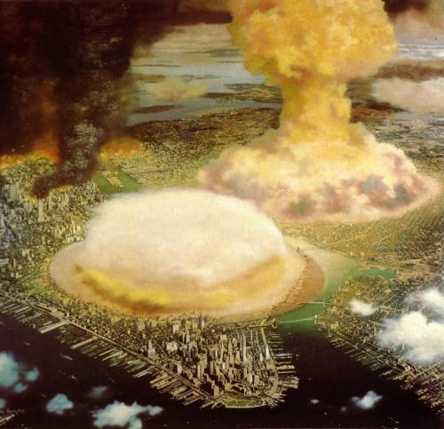 nuclear-war-new-york.jpg