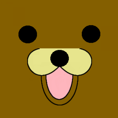 pb-face.png