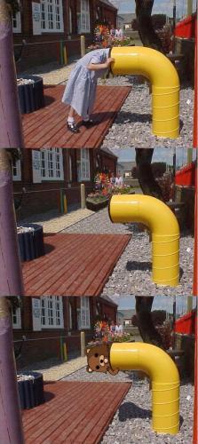 pedo-tube.jpg