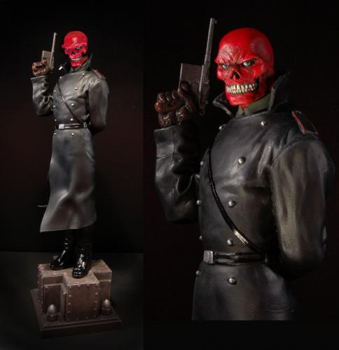 red-skull-statue.jpg