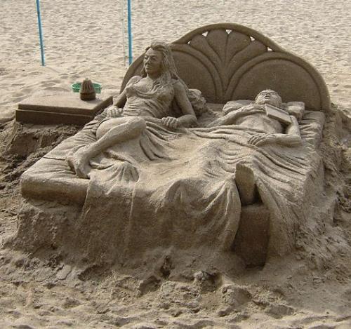 sand-sculpture-bed.jpg