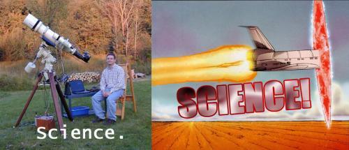 science-vs-science.jpg