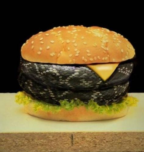 snake-burger.jpg