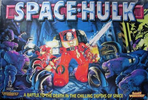 space-hulk.jpg