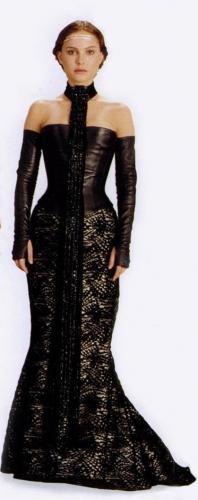 star-wars-padme-corset.jpg