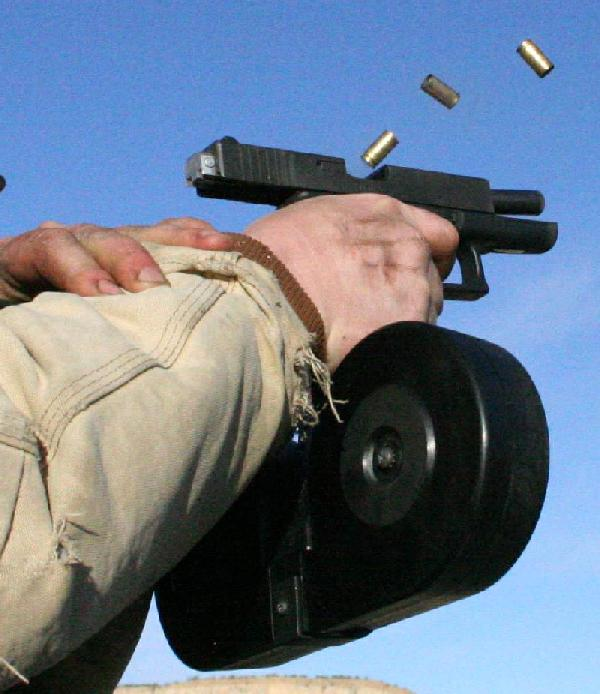 supermag-pistol.jpg