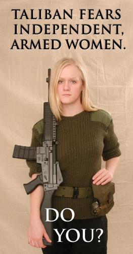 taliban-fears-independent-women.jpg