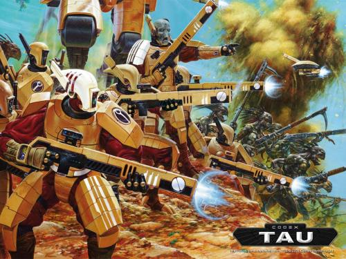 tau-fighters.jpg