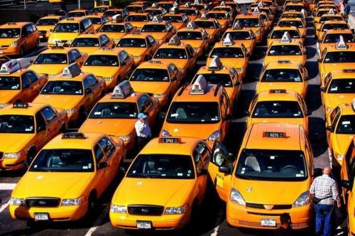 taxi-cab-road.jpg