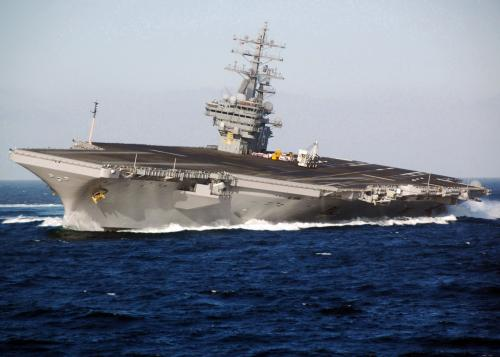tipping-aircraft-carrier.jpg