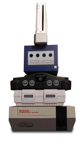 tower-of-nintendo.jpg
