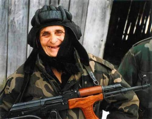 ugly-soldier.jpg