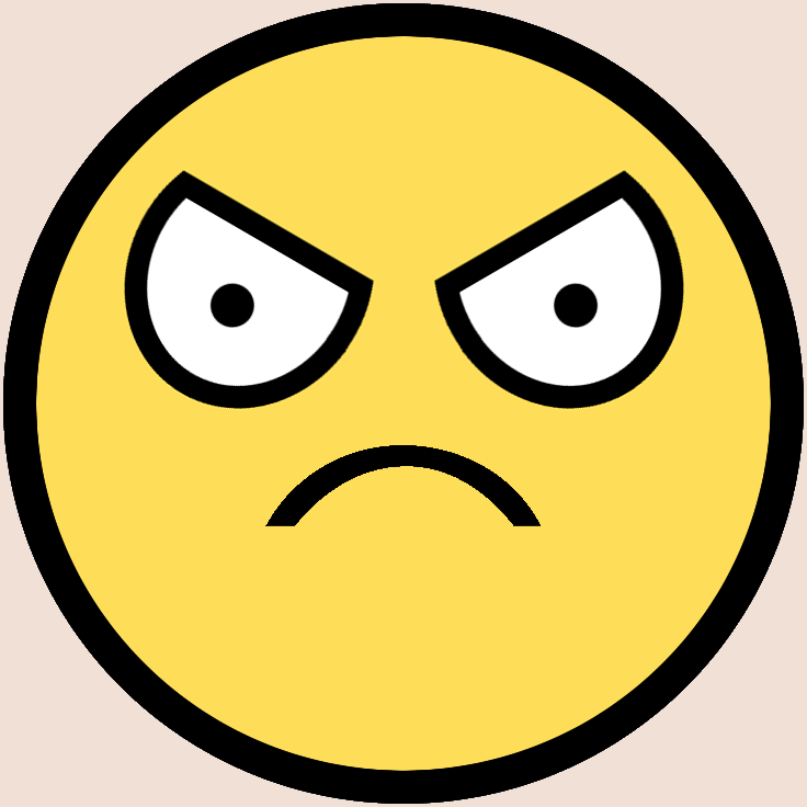 clip art sad faces. dresses free sad face clip art