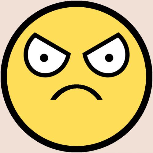 unhappy-face.png