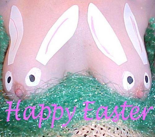unknown-happy-easter-bunnies.jpg