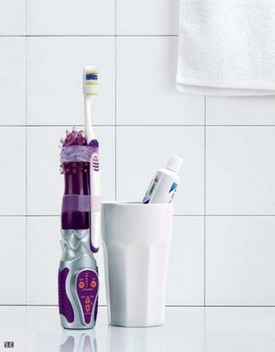 vibrating-toothbrush.jpg