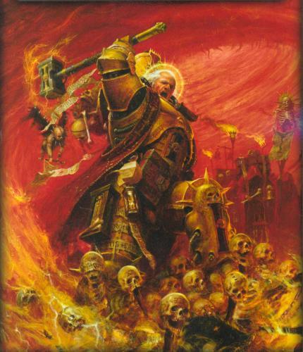 warhammer-40k-cherrub.jpg