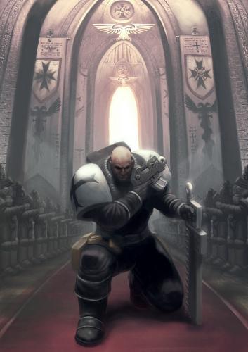 warhammer-40k-kneel.jpg