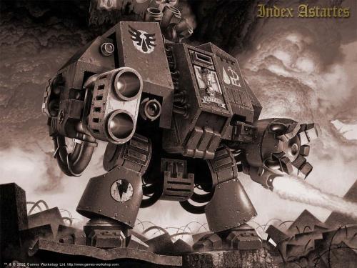 warhammer-index-astartes.jpg