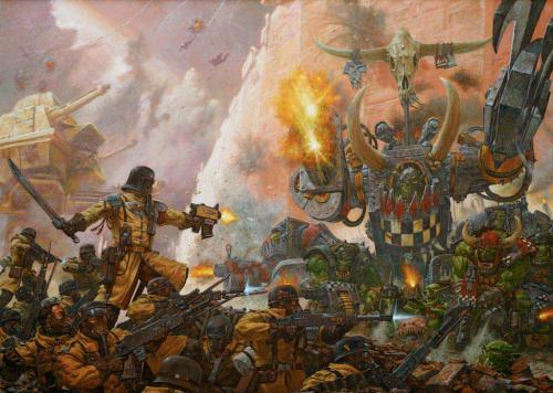 warhammer-orcs.jpg