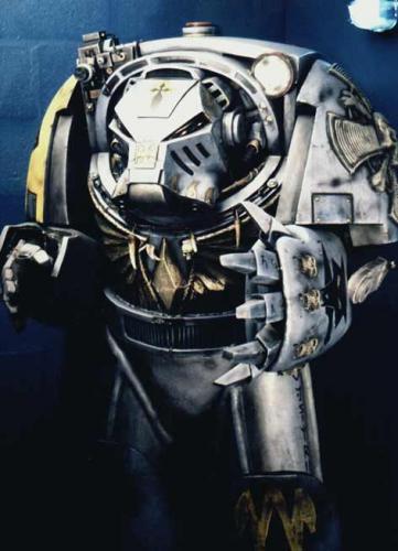 warhammer-soldier.jpg