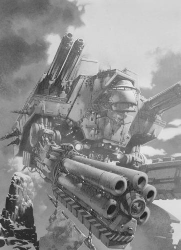 warhammer-titan-2.jpg